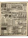 Galway Advertiser 1993/1993_12_09/GA_09121993_E1_007.pdf