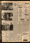 Galway Advertiser 1975/1975_05_22/GA_22051975_E1_011.pdf