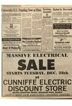Galway Advertiser 1993/1993_12_23/GA_23121993_E1_004.pdf