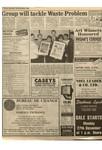 Galway Advertiser 1993/1993_12_23/GA_23121993_E1_012.pdf