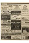 Galway Advertiser 1993/1993_12_23/GA_23121993_E1_020.pdf