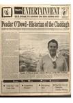 Galway Advertiser 1993/1993_12_23/GA_23121993_E1_017.pdf