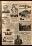 Galway Advertiser 1975/1975_05_22/GA_22051975_E1_005.pdf