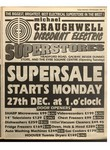 Galway Advertiser 1993/1993_12_23/GA_23121993_E1_009.pdf