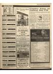 Galway Advertiser 1993/1993_12_23/GA_23121993_E1_019.pdf