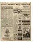 Galway Advertiser 1993/1993_12_23/GA_23121993_E1_010.pdf
