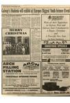 Galway Advertiser 1993/1993_12_23/GA_23121993_E1_008.pdf