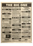 Galway Advertiser 1993/1993_12_23/GA_23121993_E1_013.pdf