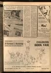 Galway Advertiser 1975/1975_05_22/GA_22051975_E1_003.pdf