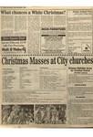 Galway Advertiser 1993/1993_12_23/GA_23121993_E1_014.pdf