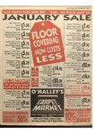Galway Advertiser 1993/1993_12_23/GA_23121993_E1_003.pdf