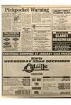 Galway Advertiser 1993/1993_12_23/GA_23121993_E1_006.pdf