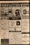 Galway Advertiser 1975/1975_05_22/GA_22051975_E1_006.pdf