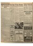 Galway Advertiser 1993/1993_12_23/GA_23121993_E1_002.pdf