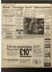 Galway Advertiser 1993/1993_11_04/GA_04111993_E1_006.pdf