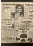 Galway Advertiser 1993/1993_11_04/GA_04111993_E1_014.pdf