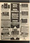 Galway Advertiser 1993/1993_11_04/GA_04111993_E1_007.pdf