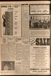 Galway Advertiser 1975/1975_05_22/GA_22051975_E1_014.pdf