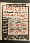 Galway Advertiser 1993/1993_11_04/GA_04111993_E1_015.pdf
