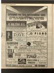 Galway Advertiser 1993/1993_11_04/GA_04111993_E1_010.pdf
