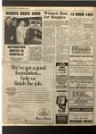 Galway Advertiser 1993/1993_11_04/GA_04111993_E1_008.pdf