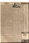 Galway Advertiser 1975/1975_05_22/GA_22051975_E1_010.pdf