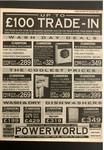 Galway Advertiser 1993/1993_11_04/GA_04111993_E1_009.pdf