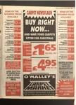 Galway Advertiser 1993/1993_11_04/GA_04111993_E1_013.pdf