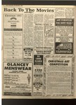 Galway Advertiser 1993/1993_11_04/GA_04111993_E1_018.pdf