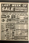 Galway Advertiser 1993/1993_11_04/GA_04111993_E1_005.pdf