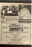 Galway Advertiser 1993/1993_11_04/GA_04111993_E1_019.pdf