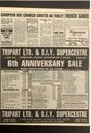 Galway Advertiser 1993/1993_11_04/GA_04111993_E1_011.pdf