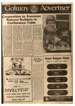 Galway Advertiser 1975/1975_03_27/GA_27031975_E1_001.pdf