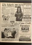 Galway Advertiser 1993/1993_11_04/GA_04111993_E1_017.pdf