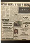 Galway Advertiser 1993/1993_11_04/GA_04111993_E1_012.pdf