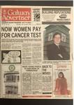 Galway Advertiser 1993/1993_11_04/GA_04111993_E1_001.pdf