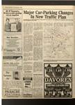 Galway Advertiser 1993/1993_11_04/GA_04111993_E1_004.pdf