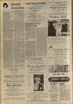 Galway Advertiser 1970/1970_09_17/GA_17091970_E1_002.pdf
