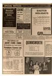 Galway Advertiser 1975/1975_03_27/GA_27031975_E1_002.pdf