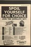 Galway Advertiser 1993/1993_09_09/GA_09091993_E1_007.pdf