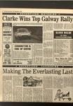 Galway Advertiser 1993/1993_09_09/GA_09091993_E1_012.pdf