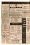 Galway Advertiser 1975/1975_03_27/GA_27031975_E1_004.pdf