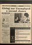Galway Advertiser 1993/1993_09_09/GA_09091993_E1_019.pdf