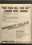 Galway Advertiser 1993/1993_09_09/GA_09091993_E1_011.pdf