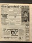 Galway Advertiser 1993/1993_09_09/GA_09091993_E1_006.pdf