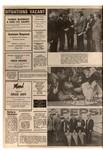 Galway Advertiser 1975/1975_03_27/GA_27031975_E1_011.pdf