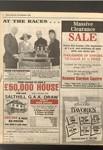 Galway Advertiser 1993/1993_09_09/GA_09091993_E1_004.pdf