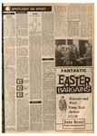 Galway Advertiser 1975/1975_03_27/GA_27031975_E1_010.pdf