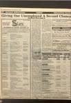 Galway Advertiser 1993/1993_09_09/GA_09091993_E1_020.pdf