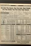 Galway Advertiser 1993/1993_09_09/GA_09091993_E1_018.pdf
